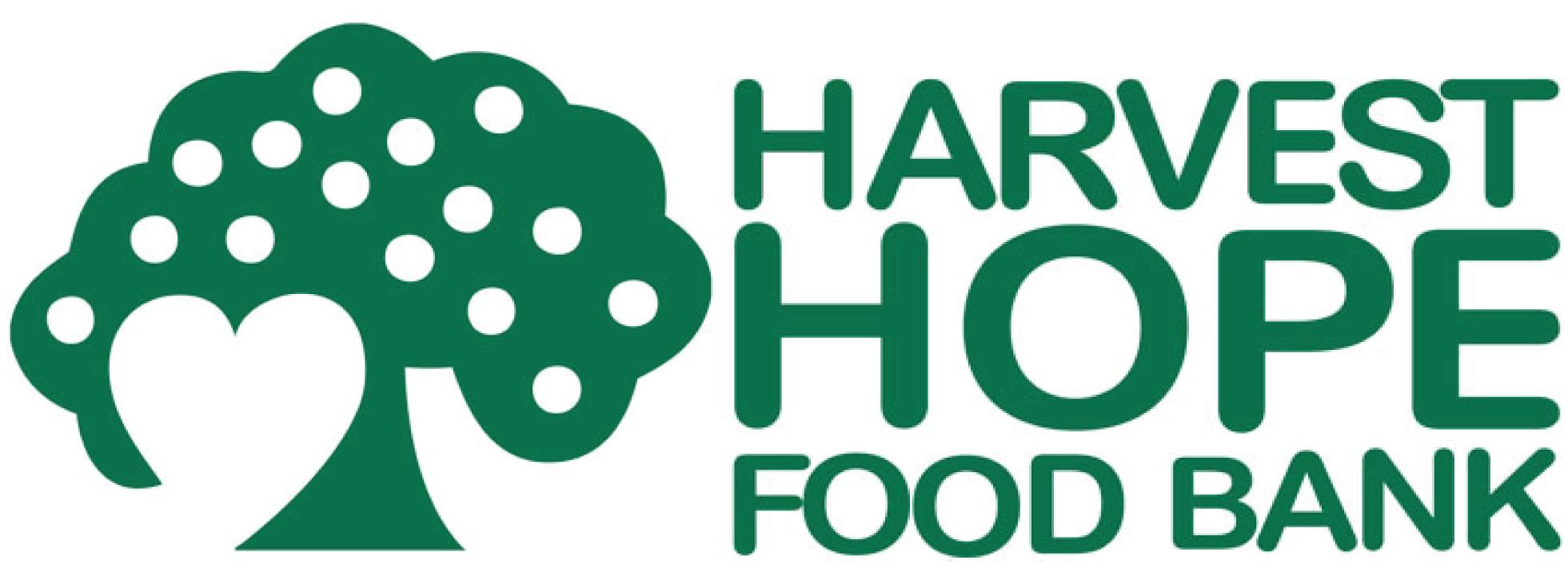 Harvest Hope Food Bank